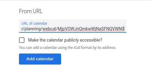 adding_calendar